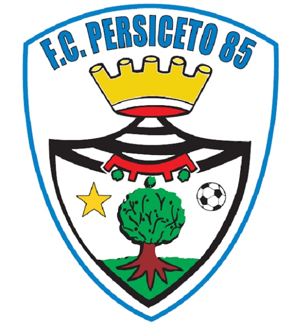 FC Persiceto 85