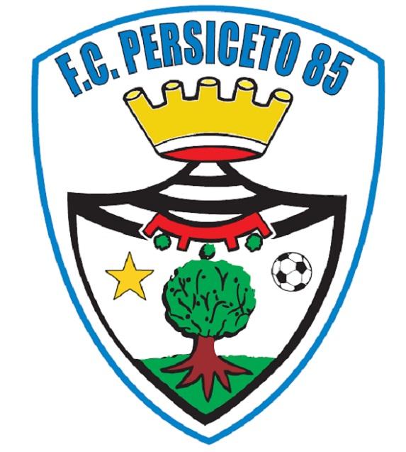 FC Persiceto 85